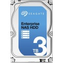 Seagate Enterprise NAS Harddisk 3TB, 128MB CACHE, SATA 6 GB/s for NAS 24x7 - ST3000VN0001